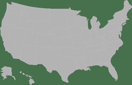 Dumas - USA