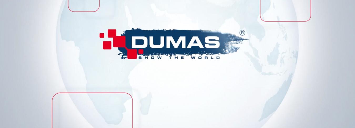 Dumas-azienda-video-istituzionale