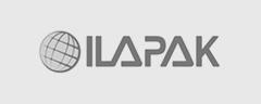 Ilapack