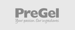 Pregel