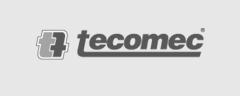 Tecomec